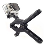 GoPro Quick Mounts
