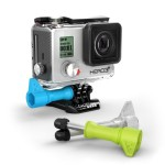 GoPole-Hi-Torque-Thumbscrew-Pack-for-GoPro-HERO-Cameras-0