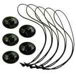 GoPro-Camera-Tether-Accessory-Kit-0