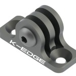 K-EDGE-GO-BIG-GoPro-Adapter-K13-400-Gun-Metal-Gray-0