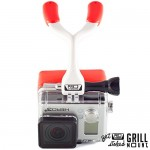 Mouth-Mount-for-all-GoPro-HERO-Cameras-Grill-Mount-Surf-Mount-0