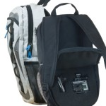 evoTrex-backpack-designed-for-the-GoPro-HERO-2-and-HERO-33-Cameras-1-Camera-Compartment-0